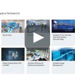 فیلم های آموزشی اتوماسیون صنعتی زیمنس