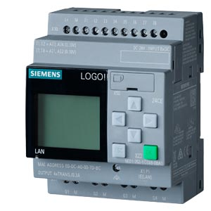 6ED1052-1CC08-0BA1
