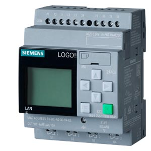 6ED1052-1HB08-0BA1